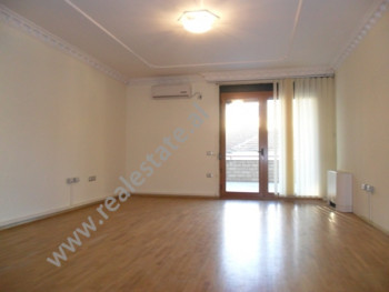 Apartment for rent in Themistokli Gërmenji Steet in Tirana.