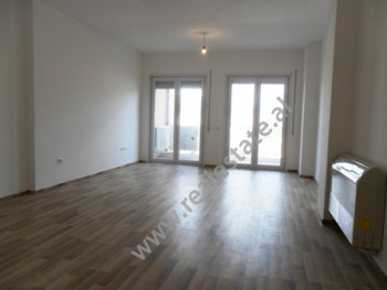 Apartment for rent in Liqeni i Thate Street in Tirana.