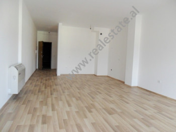 Apartment for rent in Peti Street in Tirana.
