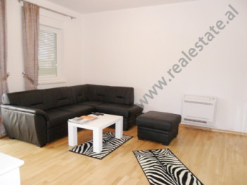 Modern apartment for rent in Touch of Sun Residence close to Sauk area in Tirana.