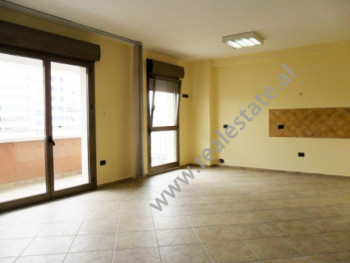 Apartment for office for rent in Urani Pano Street in Tirana.