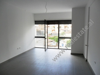 Two bedroom apartment for office for rent in Selvia area in Tirana.