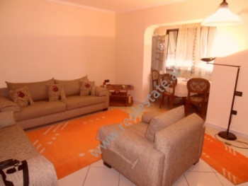 Two bedroom apartment for sale close to Bajram Curri Boulevard in Tirana.