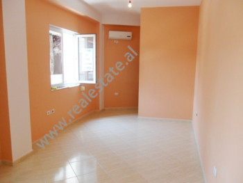 Office for rent near Tirana City Center.