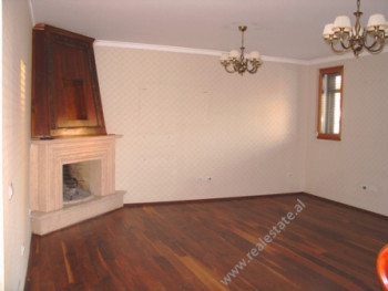 Luxurious apartment for rent in Blloku area, in Brigada VIII Street.