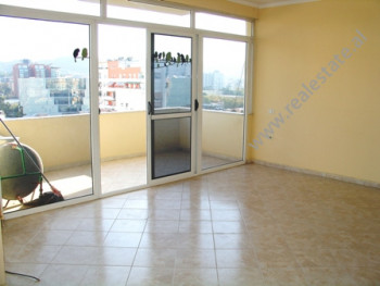 Office for rent close to Tirana Center in Albania.