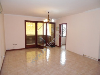 Three bedroom apartment for sale close to Durresi Street in Tirana.