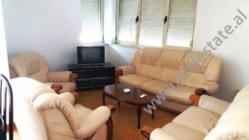 Two bedroom apartment for rent close to Artificial Lake in Tirana.