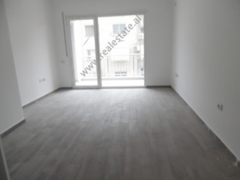 One bedroom apartment in Ali Demi area in Tirana.