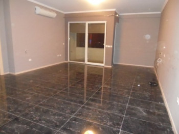 Apartment for office for rent close to Kavaja street in Tirana.