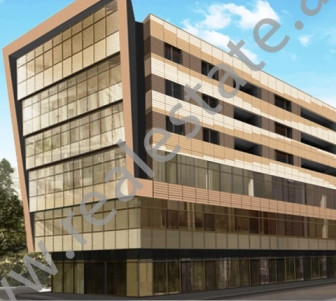 Apartments for sale close to Dyrah Boulevard in Durres. There are situated in the center of t