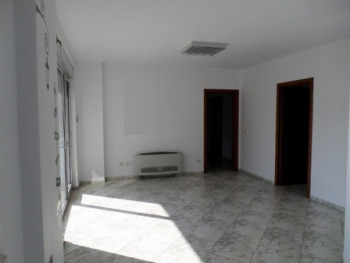 Apartment for office for rent in Abdyl Frasheri street in Tirana , very close to Bllok area . It is