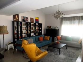 Vile 3 kateshe me qera ne nje nga residencat me te preferuar ne Lunder, ne Long Hill Residence. Kjo
