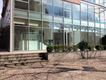 Office space for rent in most preferred areas for business in Tirana , very close from Aba Center, P