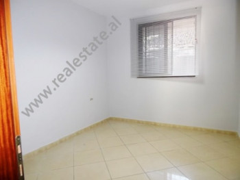 Office for rent close to the Center of Tirana.