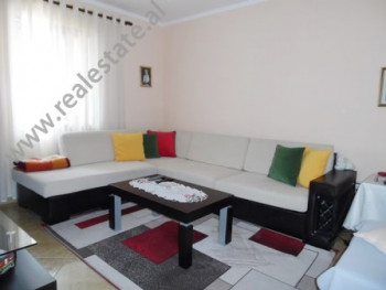 Apartment for sale close to Selvia area in Tirana
