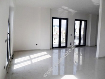 Apartment for rent in Kajo Karafili Street in Tirana.