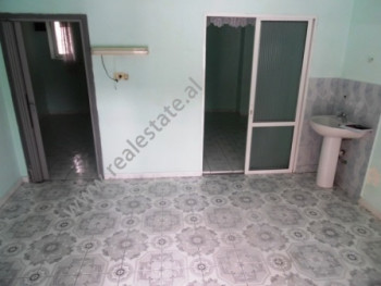 Store for sale in Tefta Tashko Koco street in Tirana.