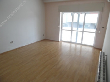 Apartment for sale in Andon Zako Cajupi street in Tirana.