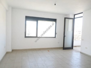 One bedroom apartment for rent close to the Center of Tirana.
