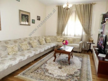 Two storey villa for sale in Durres.