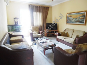 Three bedroom apartment for rent close to Kavaja Street in Tirana.