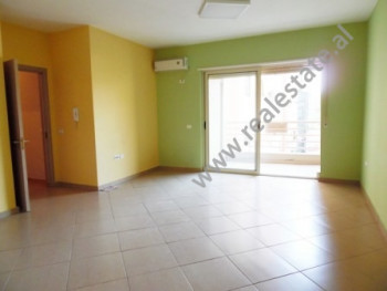 Office for rent at Panorama Complex in Tirana.