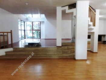 Three bedroom apartment for sale in Liman Kaba Street in Tirana.