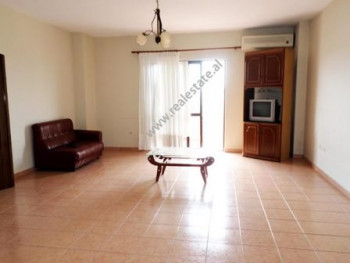 Two bedroom apartment for rent close to Tirana Center.