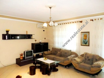 Apartment for rent in Sulejman Pasha street close to the city center in Tirana, Albania. The space