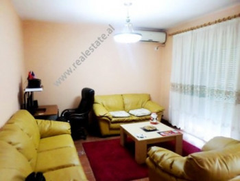 Two bedroom apartment for rent close to Selvia area in Tirana.