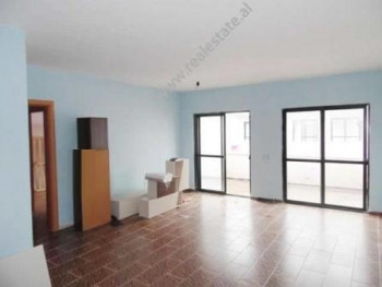 Two bedroom apartment for sale in Fresku area close to Fresku restaurant. The living space is situa