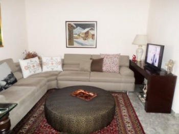 Apartment for rent close to Sheshi Avni Rustemi.