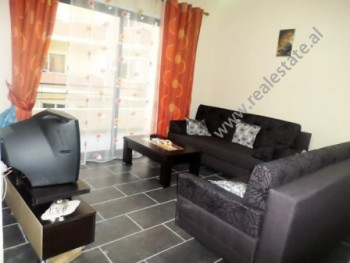 One bedroom apartment for rent close to Dry Lake in Tirana.