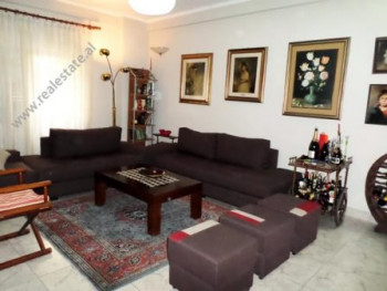 Three bedroom apartment for rent close to Vizion Plus Complex in Tirana.