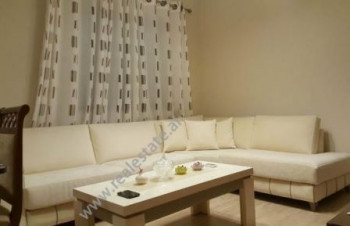 One bedroom apartment close to Dinamo Complex in Tirana.