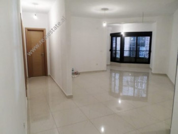 Two bedroom apartment for rent close to Bajram Curri Boulevard in Tirana