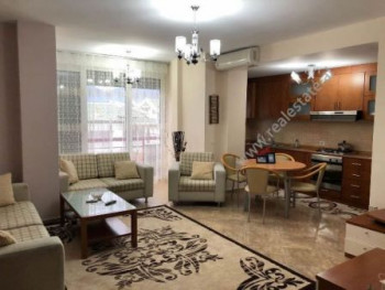 Apartment for rent  close to Artificial Lake of Tirana.
