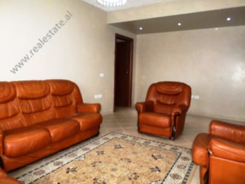 Apartment for sell close to Kastriotet street in Tirana.