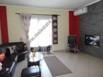 Two bedroom apartment for sale very close to Don Bosko area. 