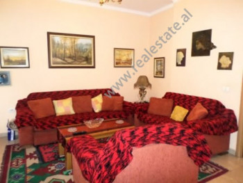 Two bedroom apartment for sale in Panorama Compound In Tirana.