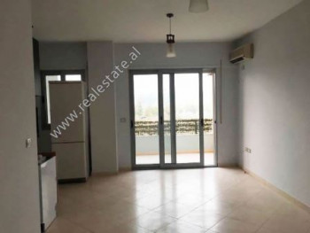 Two bedroom apartment for rent in Hamdi Sina Street in Tirana.