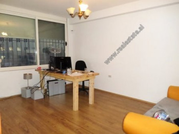 Three bedroom apartment for sale close to TVSH area in Tirana.
