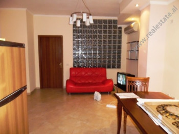 Apartment for rent close to Kavaja street in Tirana.