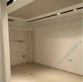 Business space for sale in the commercial area of the Twin Towers in Tirana.
