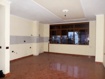 Two bedroom apartment for sale close to Lapraka area in Tirana