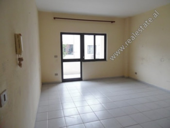 Three bedroom apartment for rent close to Sami Frasheri Street in Tirana.