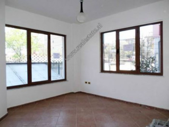 Office for rent close to Bardhyl Street in Tirana, Albania
