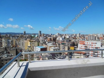 Three bedroom apartment for sale close to Ali Demi area in Tirana.