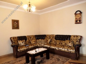 Three bedroom apartment for sale, near Partizani school, in Selvia area, in Tirana, Albania.